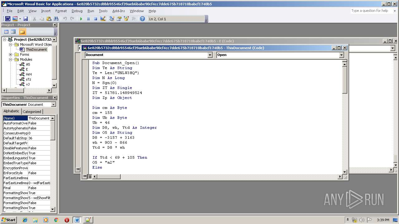 Screenshot of 6e820b5732cd8bb95546cf39aeb6babe90cf4cc7dde675b718710babcf1740b5 taken from 110461 ms from task started