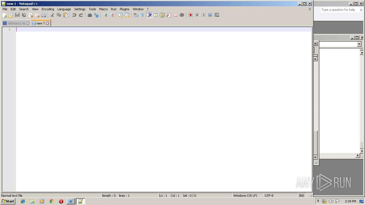 Screenshot of 6e820b5732cd8bb95546cf39aeb6babe90cf4cc7dde675b718710babcf1740b5 taken from 120477 ms from task started