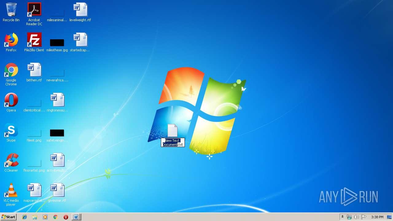 Screenshot of 6e820b5732cd8bb95546cf39aeb6babe90cf4cc7dde675b718710babcf1740b5 taken from 54974 ms from task started
