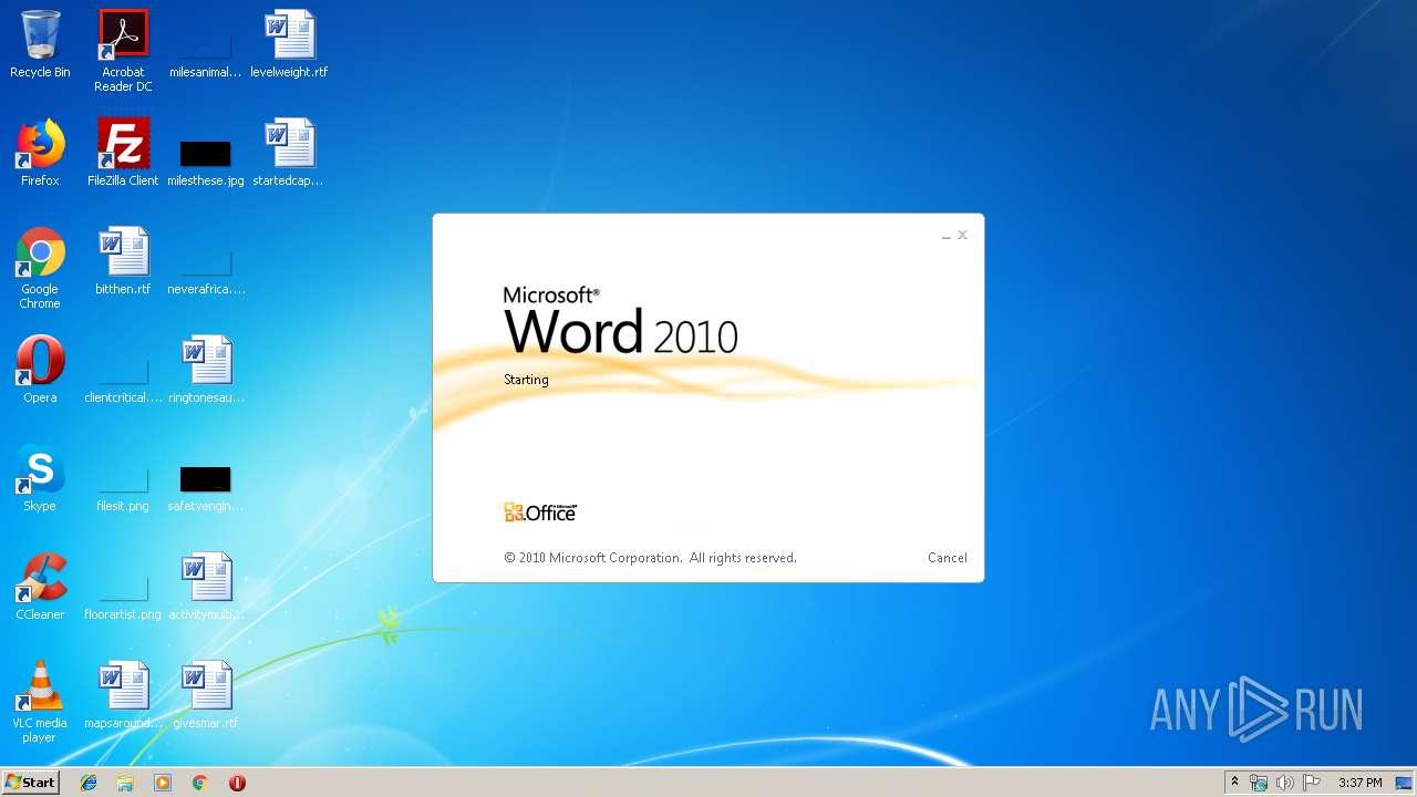 Screenshot of 6e820b5732cd8bb95546cf39aeb6babe90cf4cc7dde675b718710babcf1740b5 taken from 16703 ms from task started