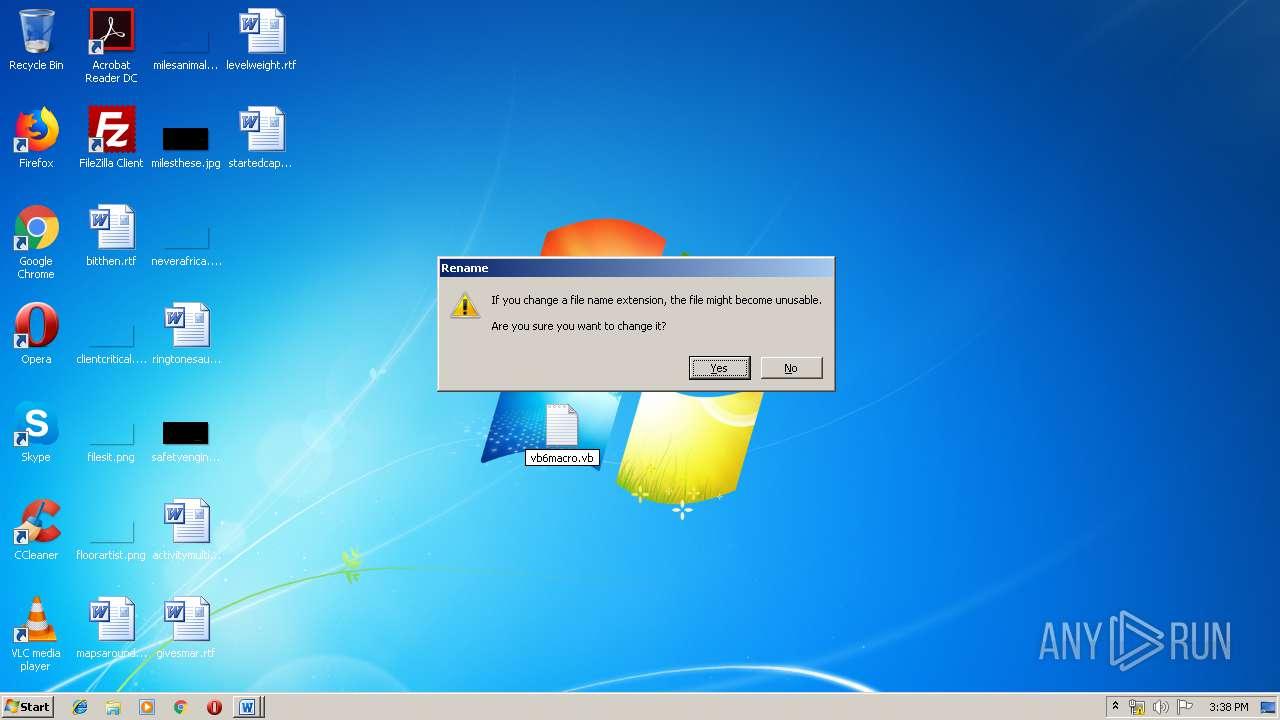 Screenshot of 6e820b5732cd8bb95546cf39aeb6babe90cf4cc7dde675b718710babcf1740b5 taken from 80246 ms from task started
