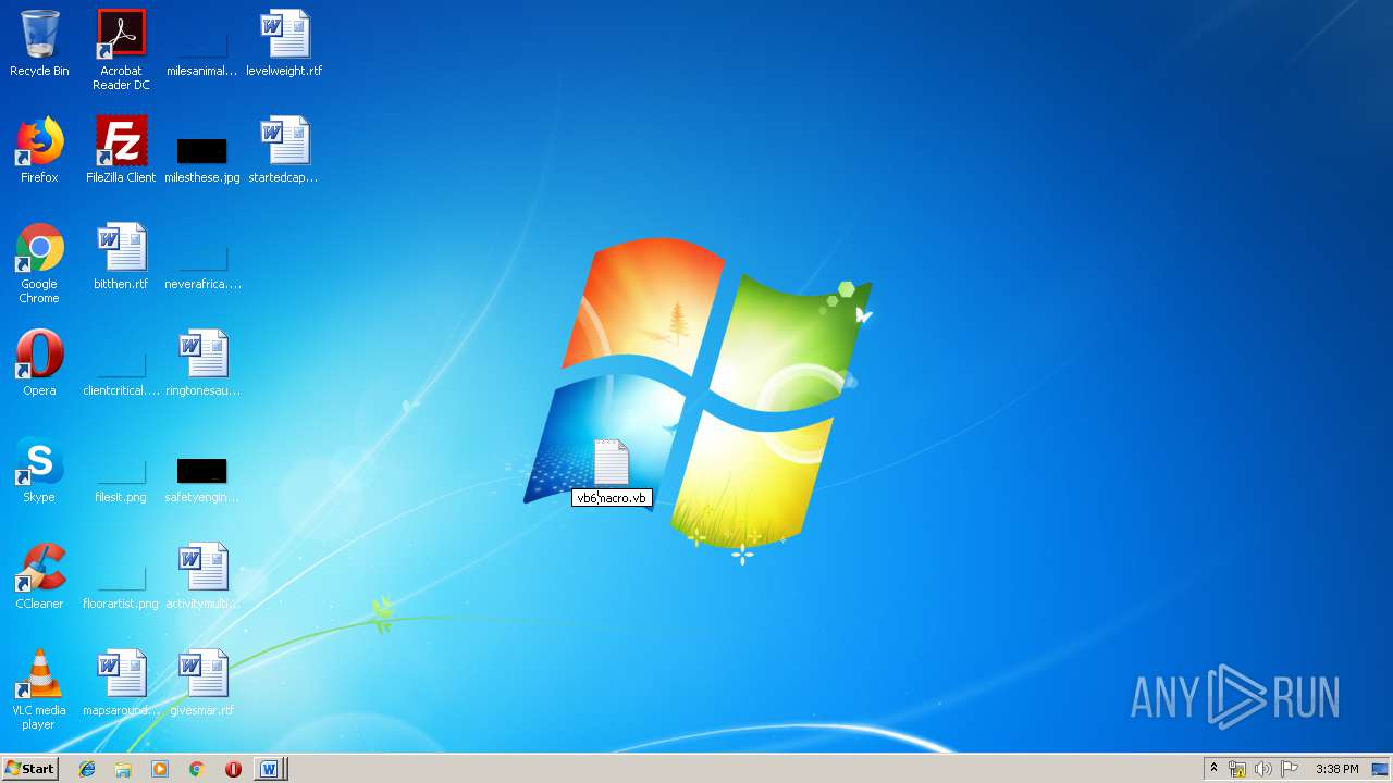 Screenshot of 6e820b5732cd8bb95546cf39aeb6babe90cf4cc7dde675b718710babcf1740b5 taken from 76199 ms from task started