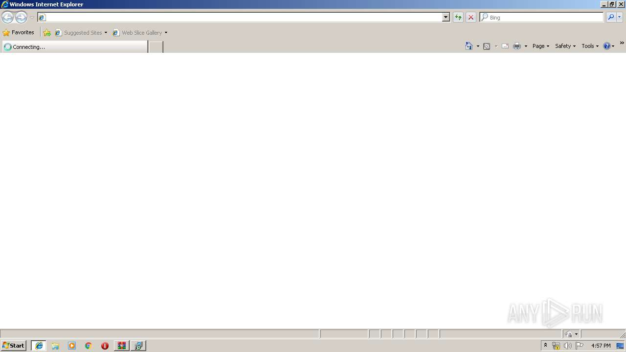 Screenshot of unknown taken from 60863 ms from task started