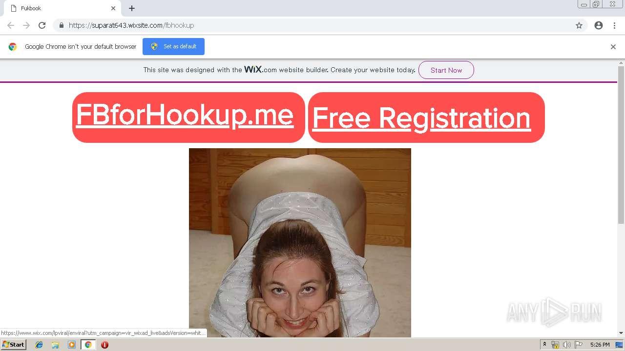 Free porn old teacher