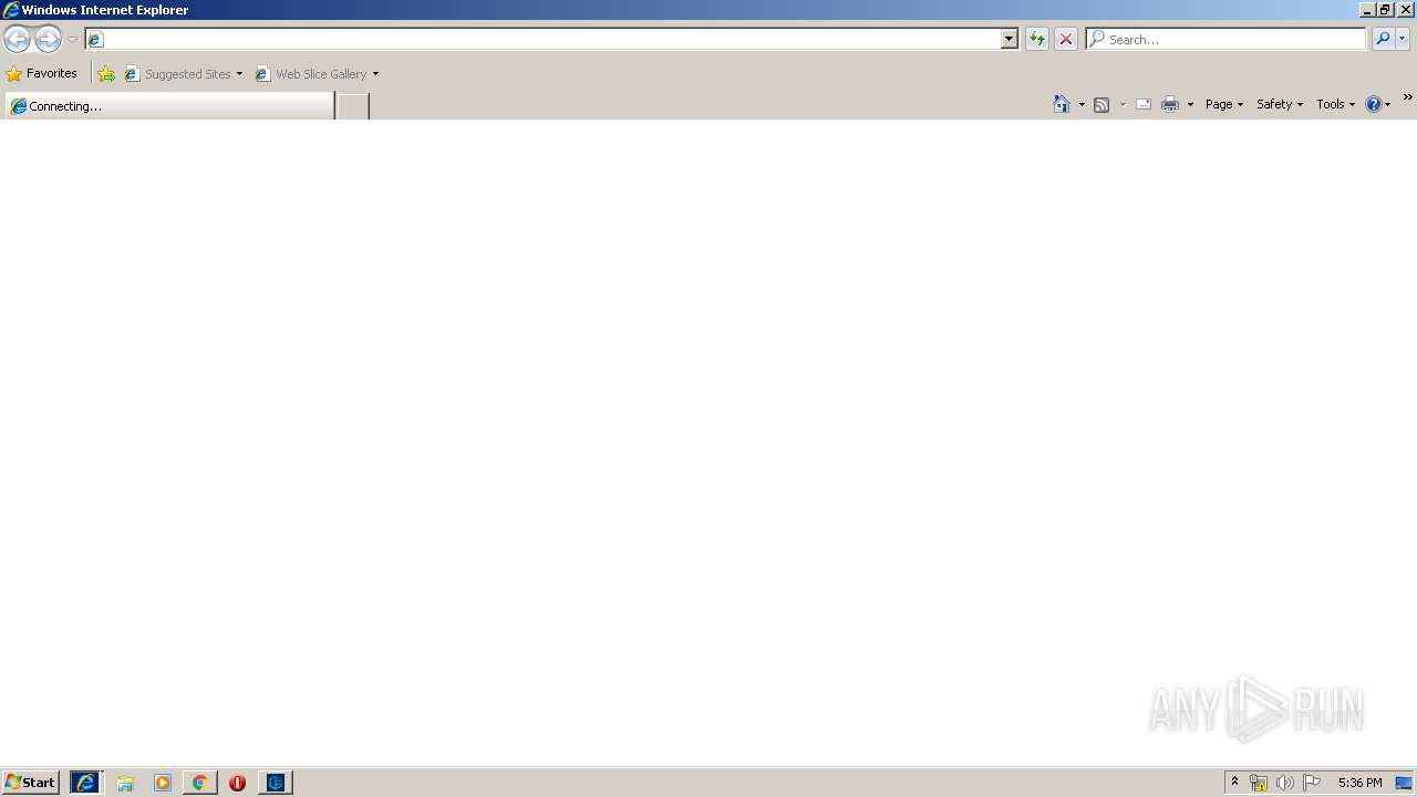 Screenshot of unknown taken from 95321 ms from task started
