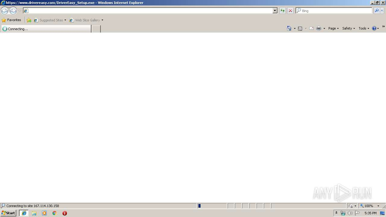 Screenshot of unknown taken from 24003 ms from task started