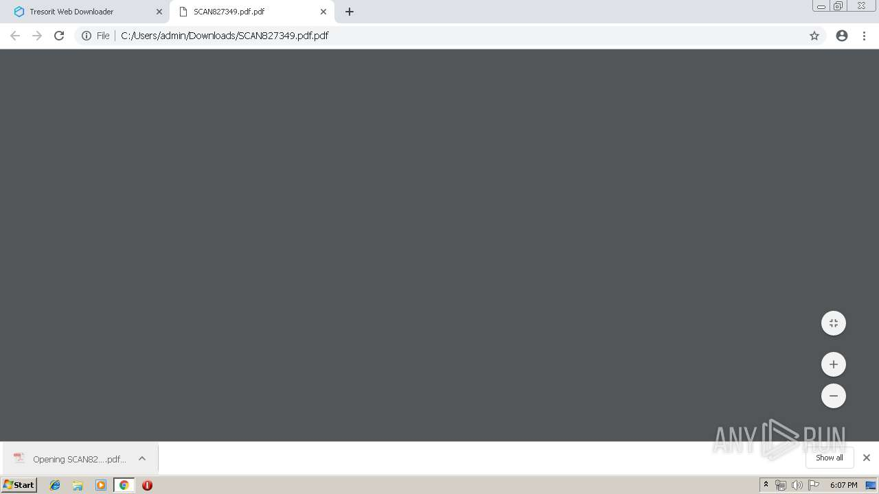 Screenshot of unknown taken from 38063 ms from task started