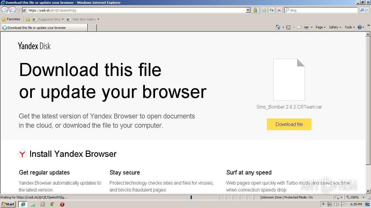 Скачать браузер стар тор install flash player for tor browser hydra