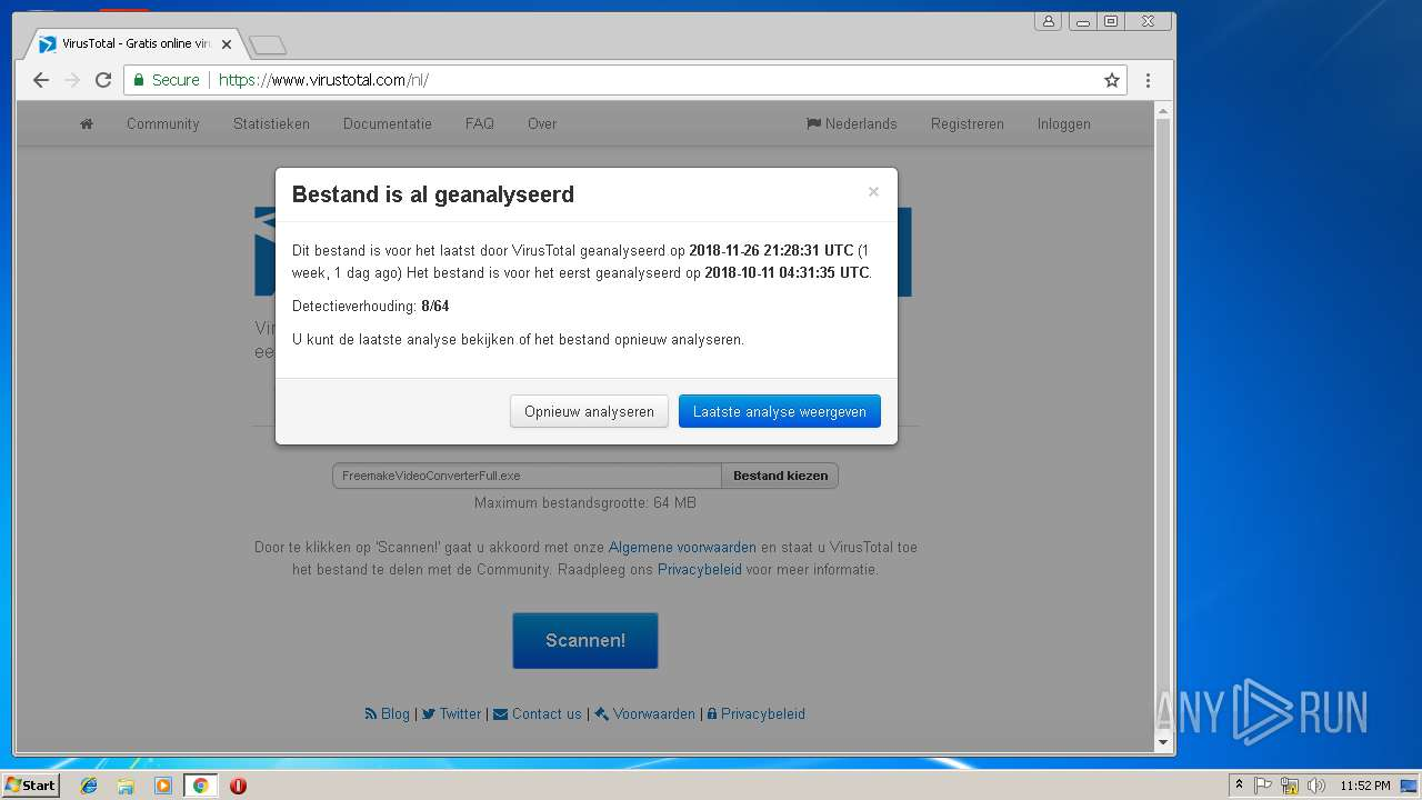 http download freemake net freemakeoriginals2 freemakevideoconverterfull exe