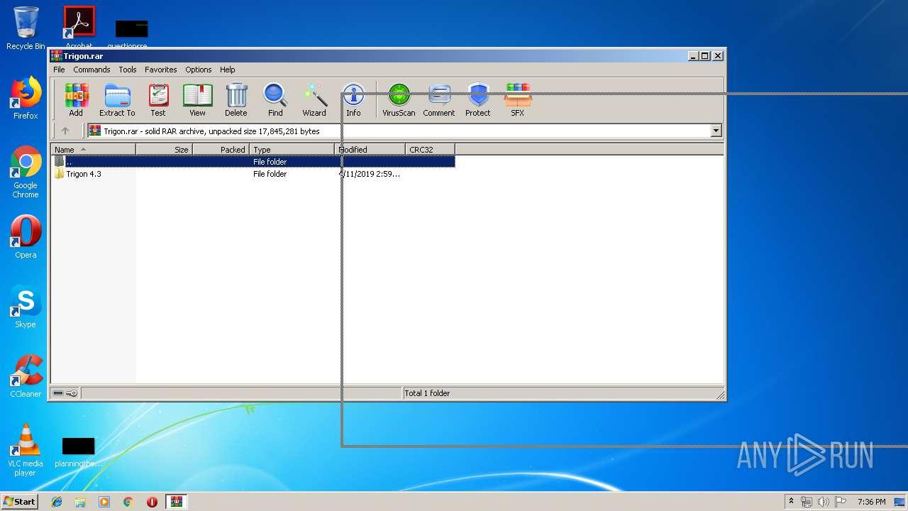 Reviz Admin Script Pastebin