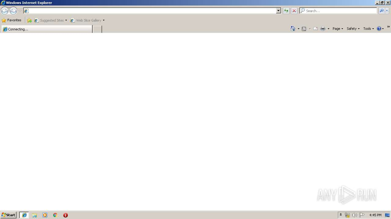 Screenshot of unknown taken from 23306 ms from task started