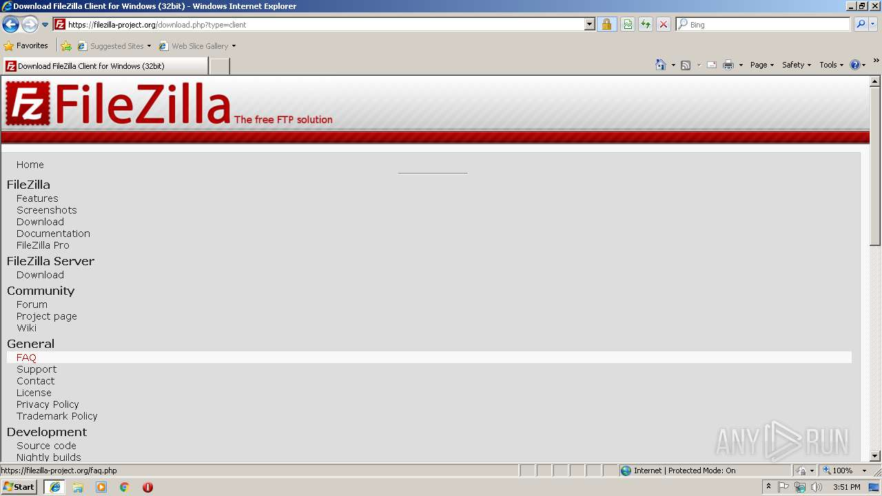https://filezilla-project org/download php?show_all=1 | ANY