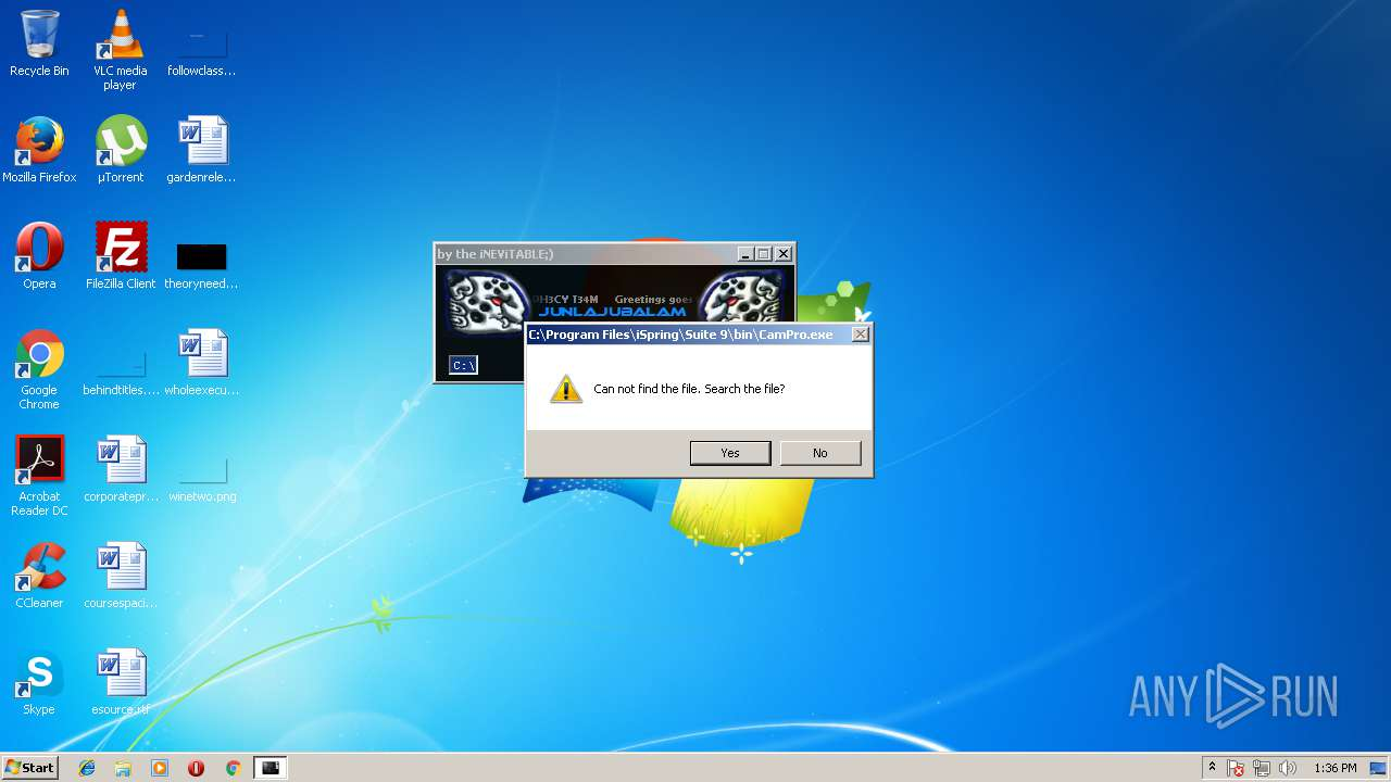 ispring suite 9 0 0 24868 [x86]-MPT exe
