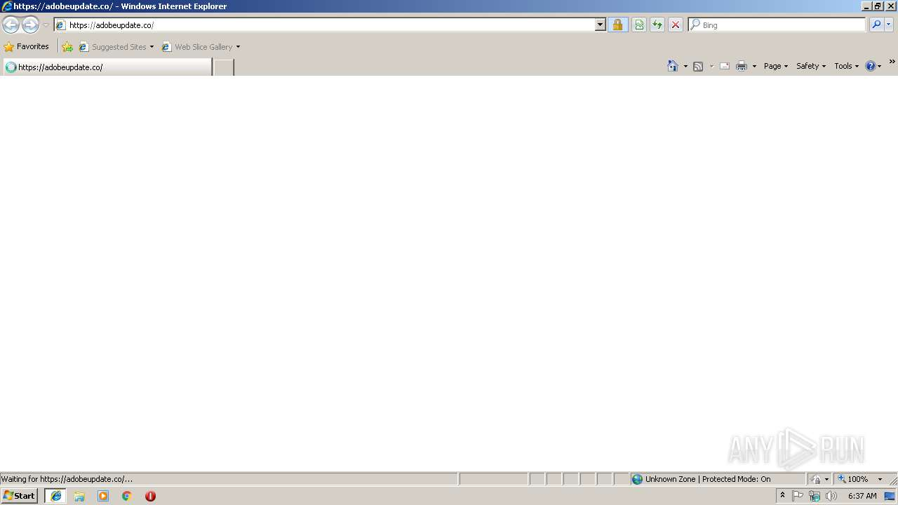 Screenshot of unknown taken from 30366 ms from task started