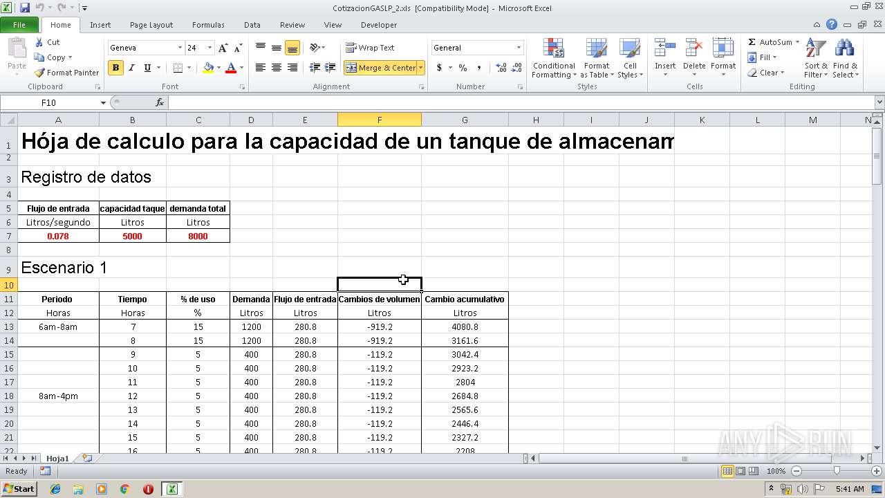 Screenshot of 0b842ebeb65d74bdfd4e0d04dd9dabb2d3dac70e7f5471fb8fbabc60368b2868 taken from 59565 ms from task started