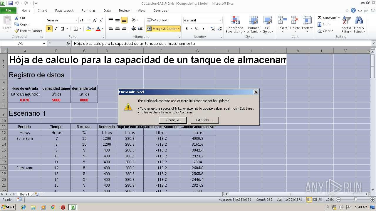 Screenshot of 0b842ebeb65d74bdfd4e0d04dd9dabb2d3dac70e7f5471fb8fbabc60368b2868 taken from 44264 ms from task started