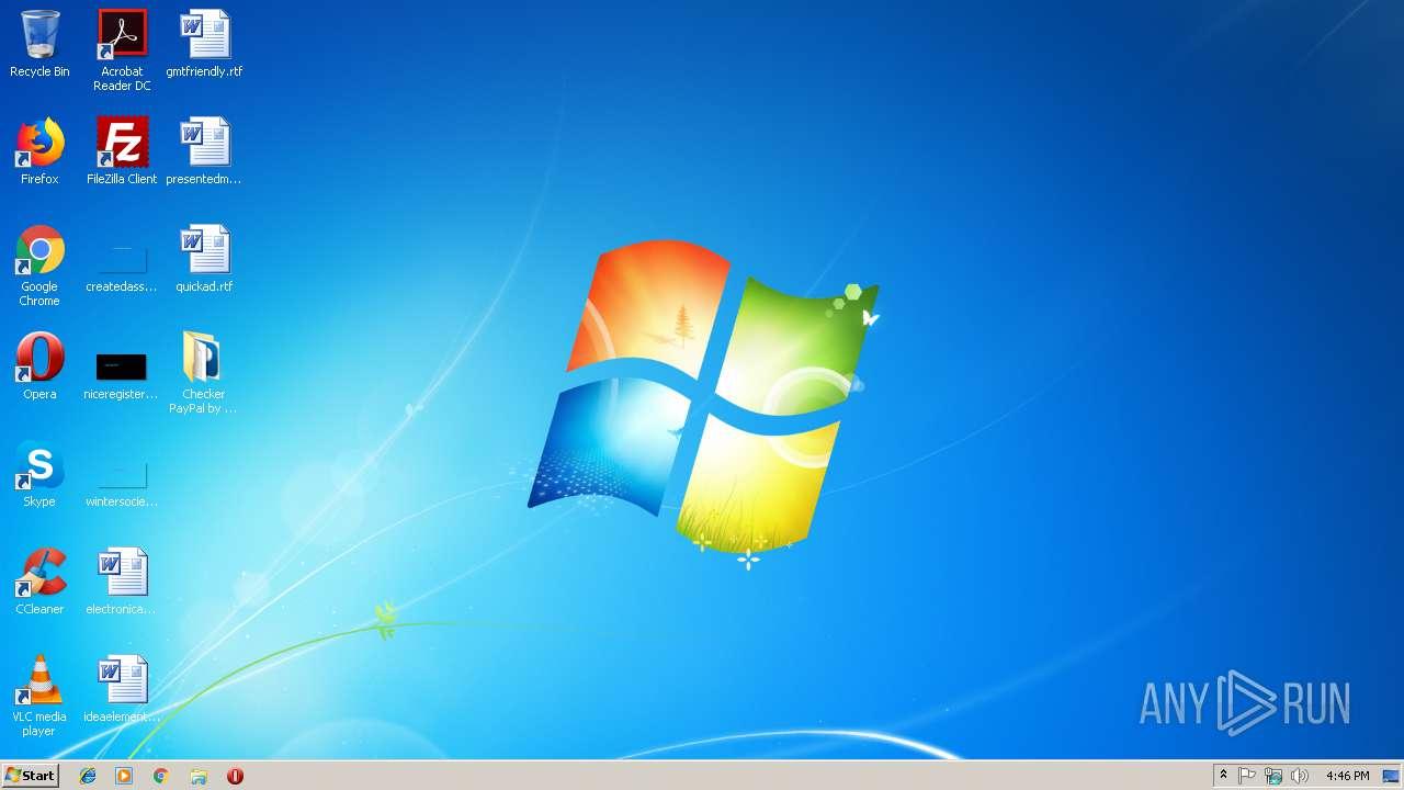 Screenshot of 934e6c85623800807fcddcea3ec1be618a7b54e5543cccdc0b4cb51da9e5a4b7 taken from 50705 ms from task started