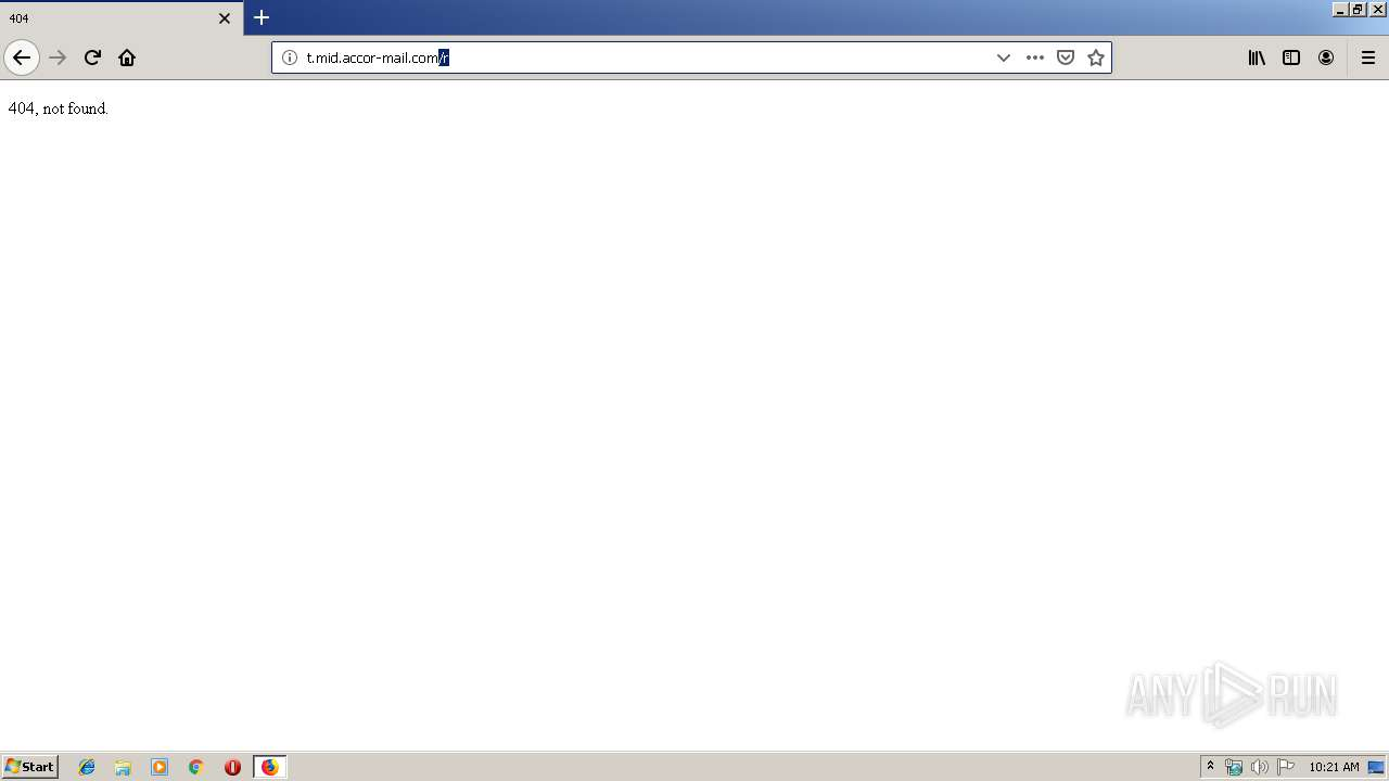 Screenshot of unknown taken from 33094 ms from task started