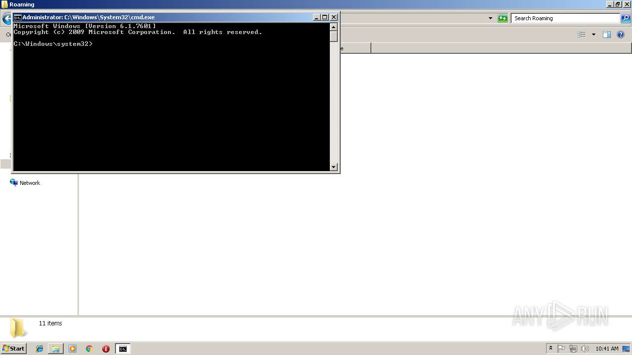 Screenshot of unknown taken from 263451 ms from task started