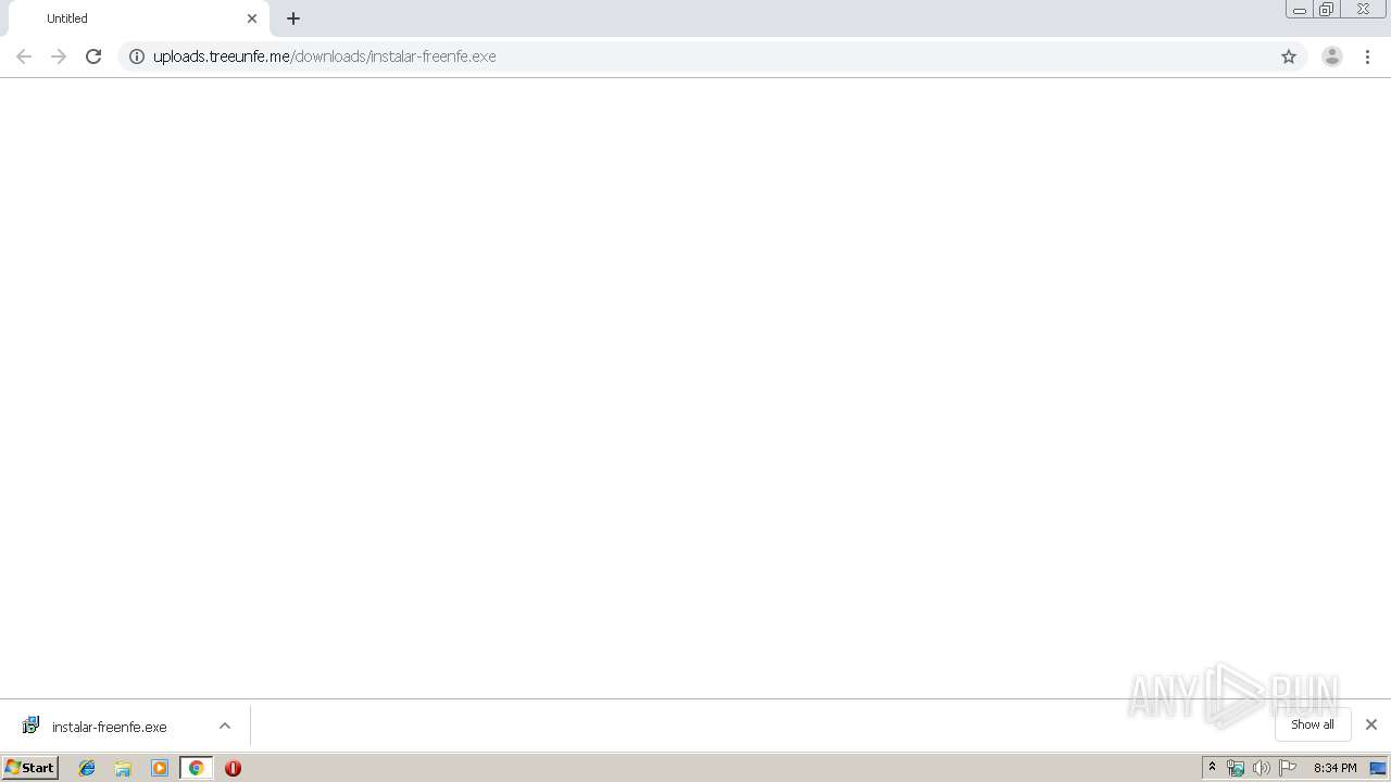 Screenshot of unknown taken from 49810 ms from task started
