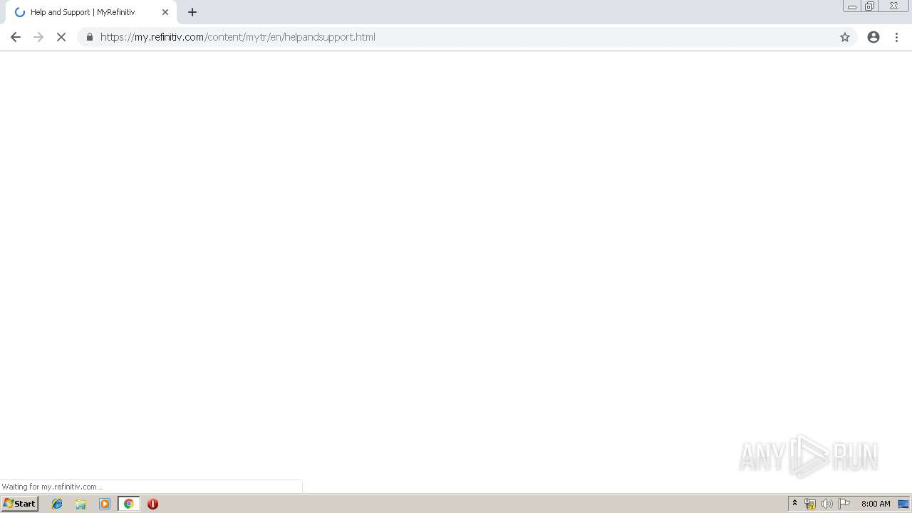 http://tracking allegiancetech com/?a=21294&m=705&n=350779&s