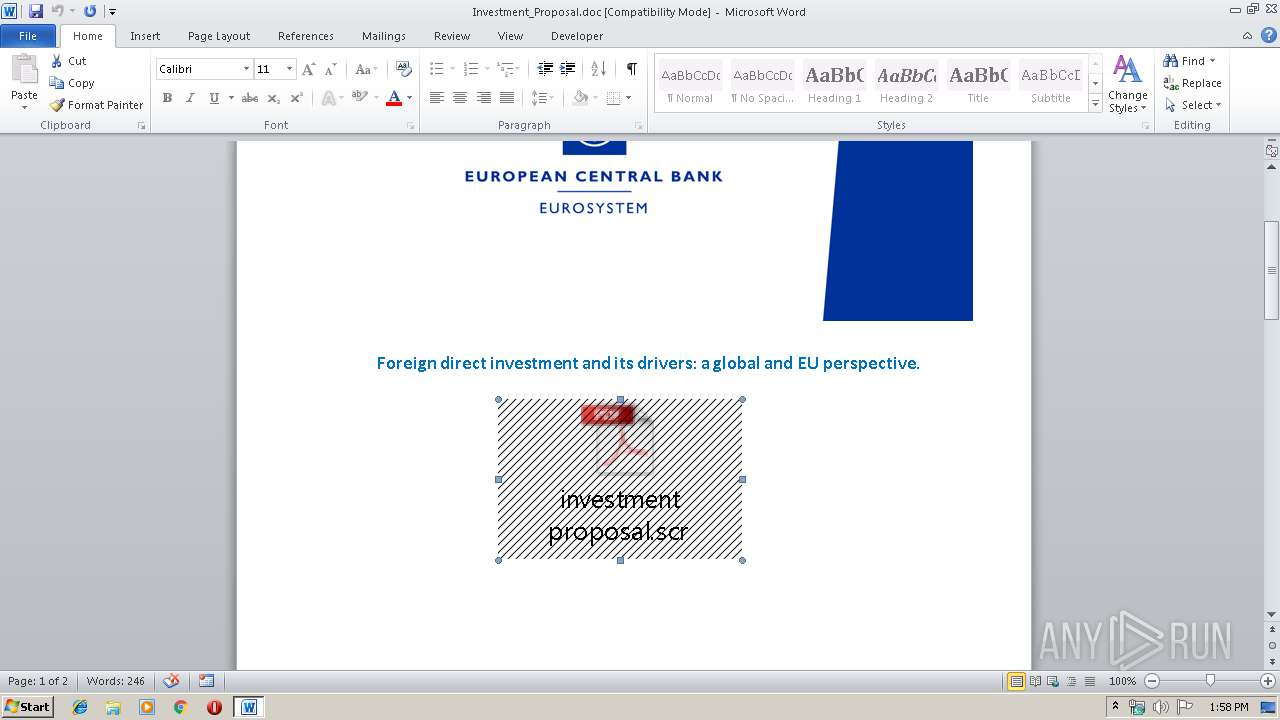 Screenshot of e8b90b275cfddab049bfdf35faea75f7a38ea419ceeedc7678300fa07558118e taken from 59628 ms from task started