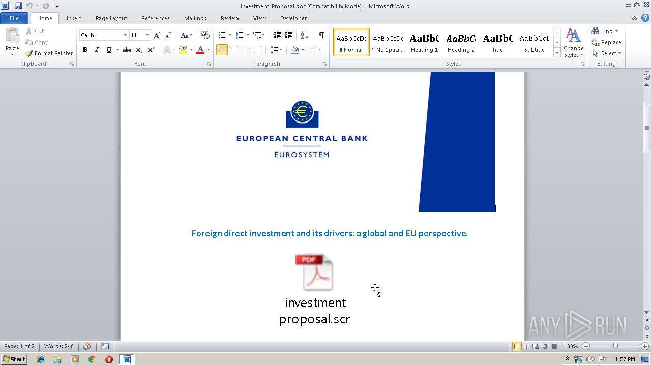 Screenshot of e8b90b275cfddab049bfdf35faea75f7a38ea419ceeedc7678300fa07558118e taken from 30115 ms from task started