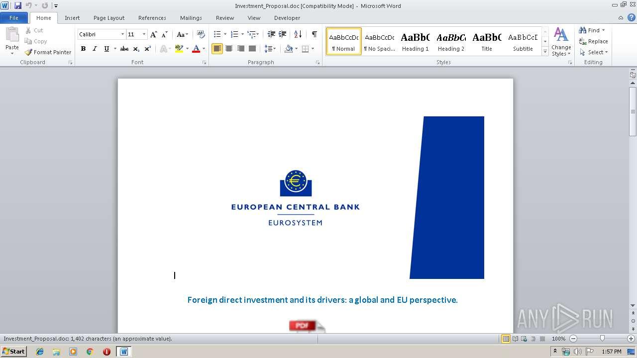 Screenshot of e8b90b275cfddab049bfdf35faea75f7a38ea419ceeedc7678300fa07558118e taken from 28114 ms from task started