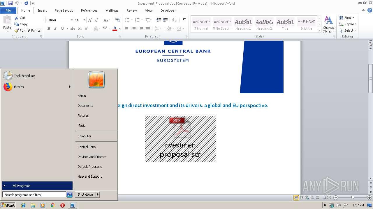 Screenshot of e8b90b275cfddab049bfdf35faea75f7a38ea419ceeedc7678300fa07558118e taken from 53602 ms from task started