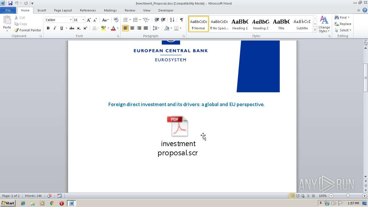 Screenshot of e8b90b275cfddab049bfdf35faea75f7a38ea419ceeedc7678300fa07558118e taken from 32118 ms from task started