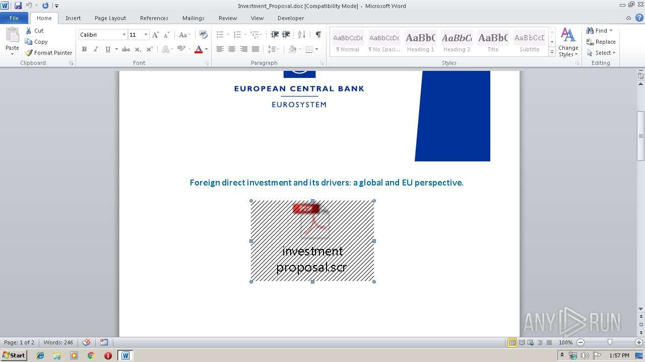 Screenshot of e8b90b275cfddab049bfdf35faea75f7a38ea419ceeedc7678300fa07558118e taken from 37164 ms from task started