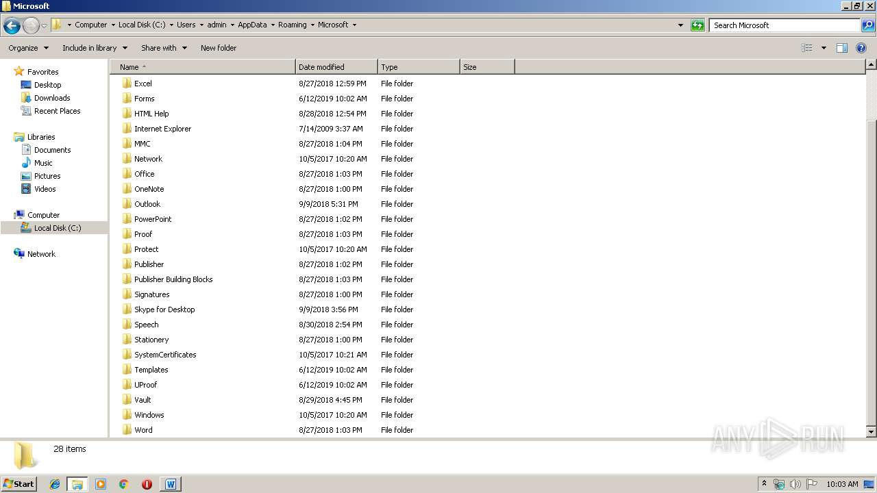 Screenshot of 6fd2df9530796160b7504d46ba610d90341b245c9a1eba9a380bd8afbc497ca2 taken from 68791 ms from task started