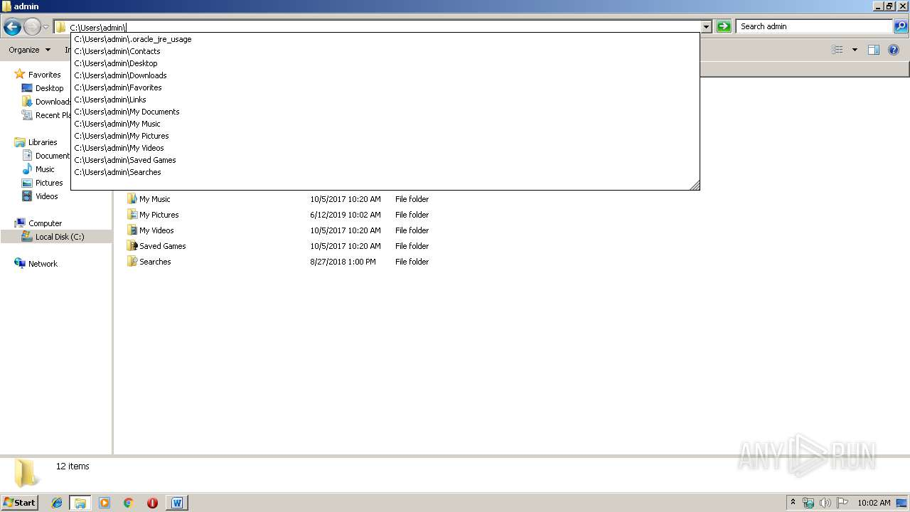 Screenshot of 6fd2df9530796160b7504d46ba610d90341b245c9a1eba9a380bd8afbc497ca2 taken from 51745 ms from task started