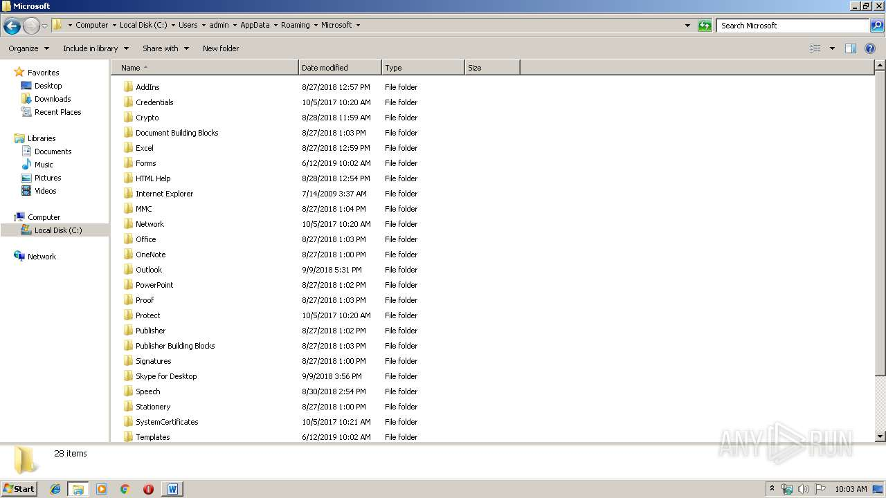 Screenshot of 6fd2df9530796160b7504d46ba610d90341b245c9a1eba9a380bd8afbc497ca2 taken from 66790 ms from task started