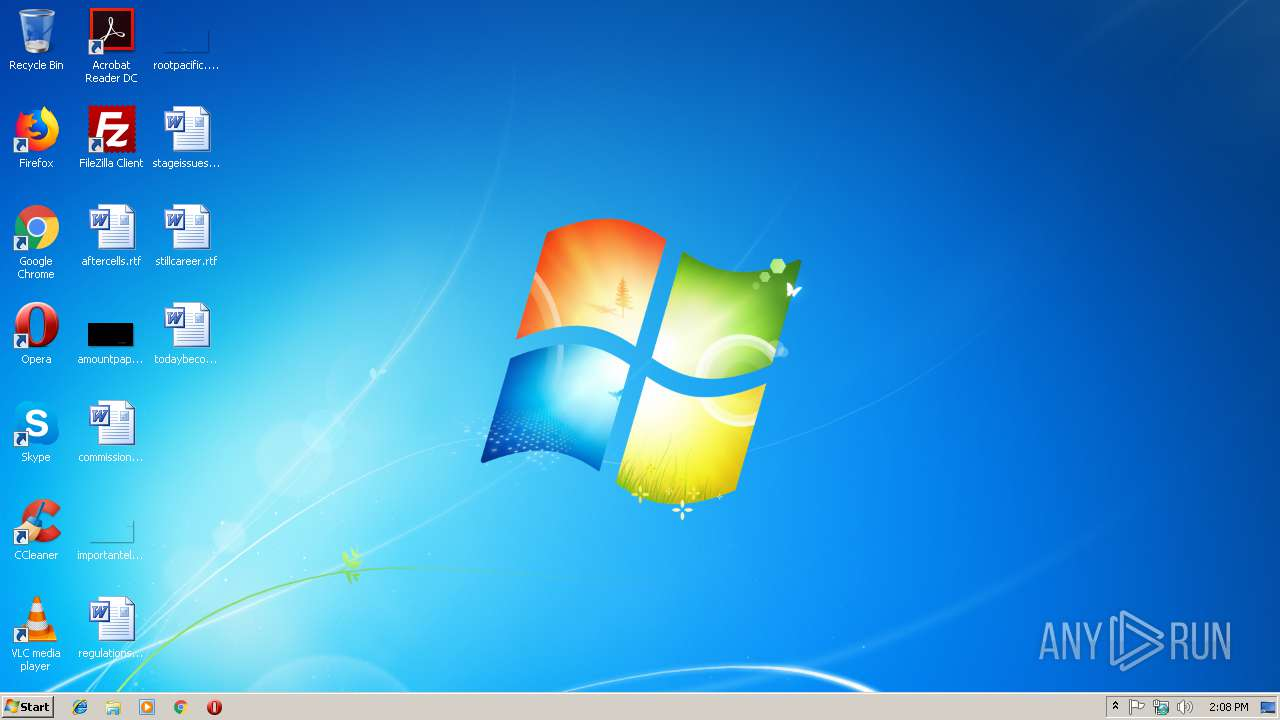 Screenshot of 205c39e7df8fcca22975431cba650de13dec8513648ed0ecba86440028298065 taken from 29698 ms from task started