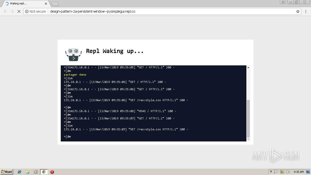 http://design-pattern-2a-persistent-window--pysimplegui repl