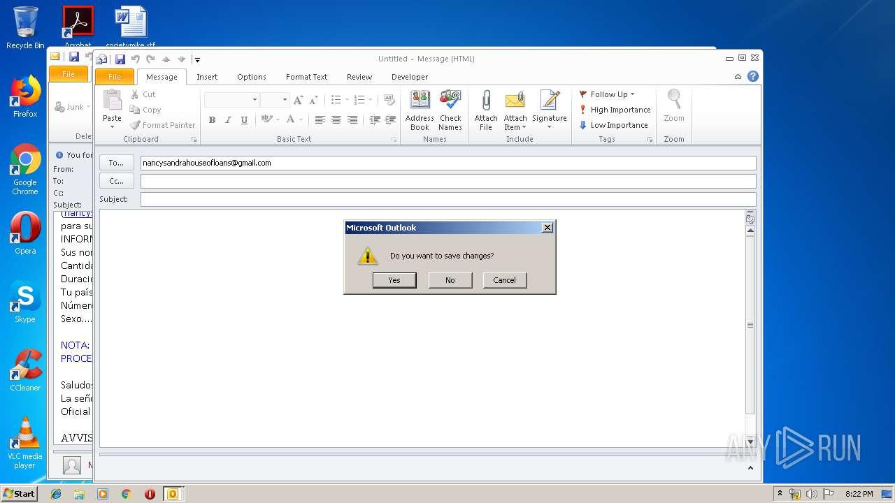 Screenshot of 2826d537dd1b6cd0eebbfbcd9bbf5cd038c09a9eeb6a967a5ca1c4bbc9d4e9c5 taken from 77699 ms from task started