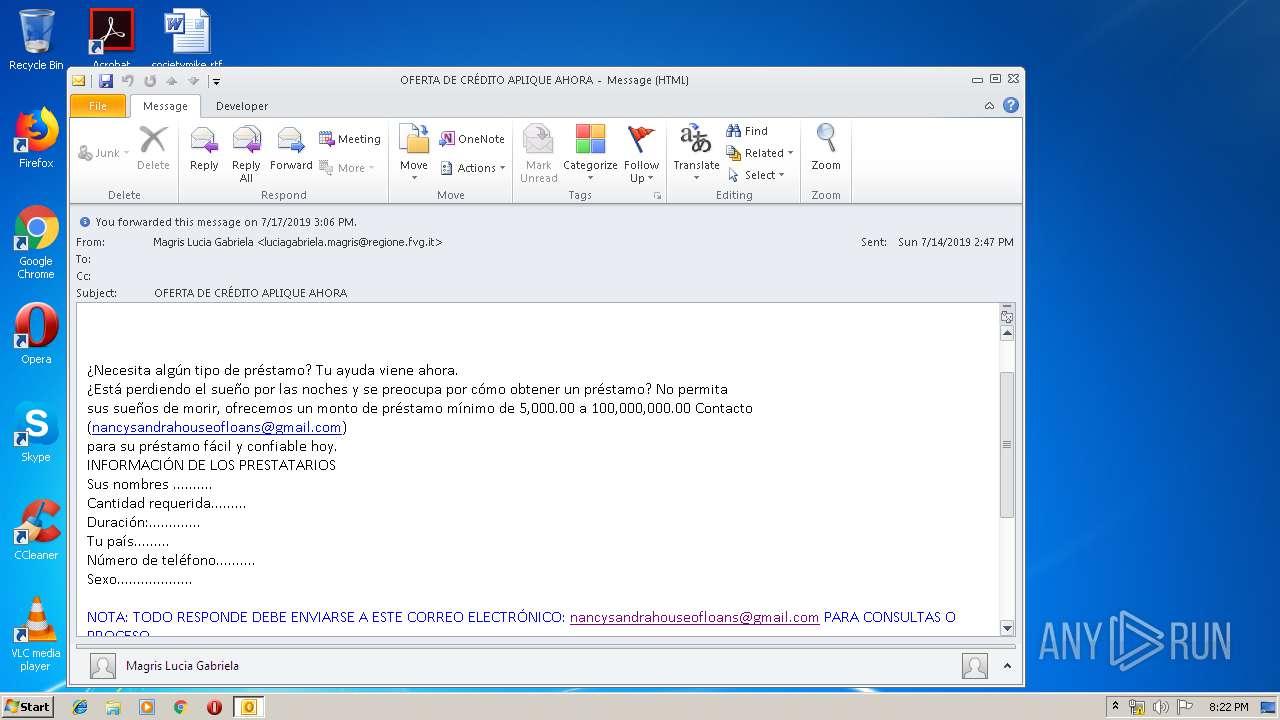 Screenshot of 2826d537dd1b6cd0eebbfbcd9bbf5cd038c09a9eeb6a967a5ca1c4bbc9d4e9c5 taken from 86750 ms from task started
