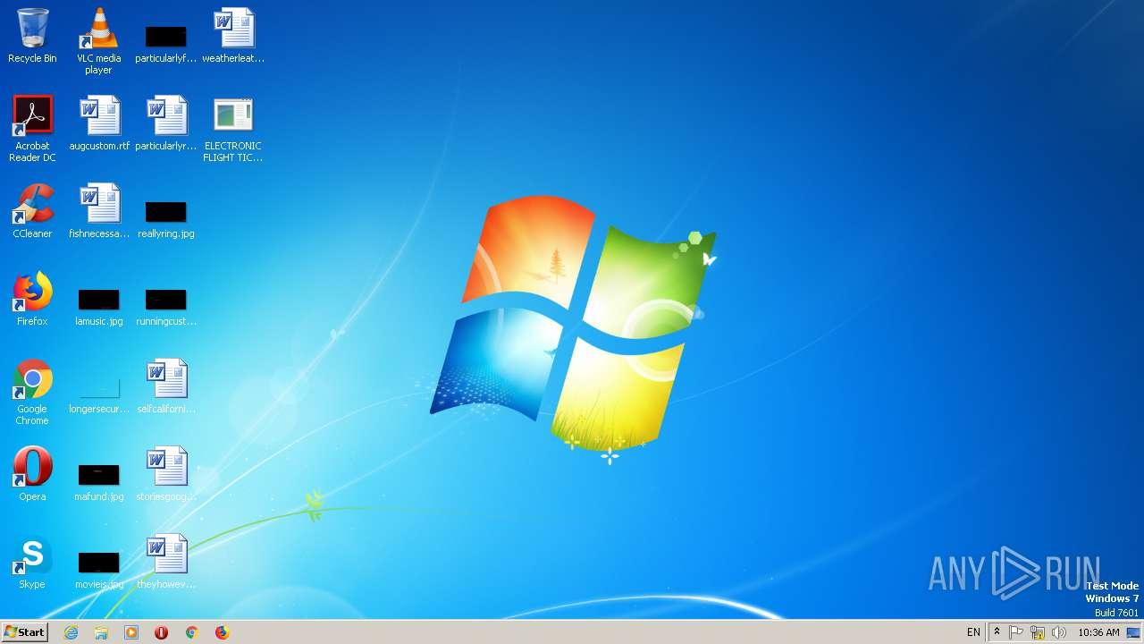 Screenshot of a6e28275e04dd63199d03d9e68a8ab1bd7c7efa529065a81aa5e10fffffa6329 taken from 19135 ms from task started